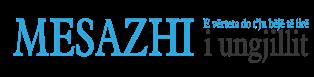 Gazeta Mesazhi