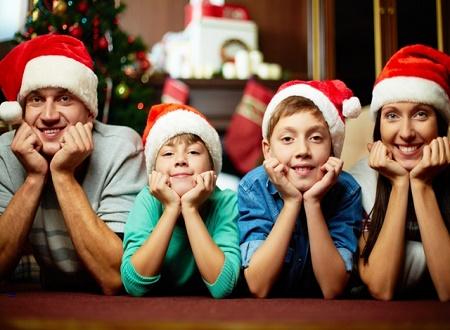 happy-family-christmas